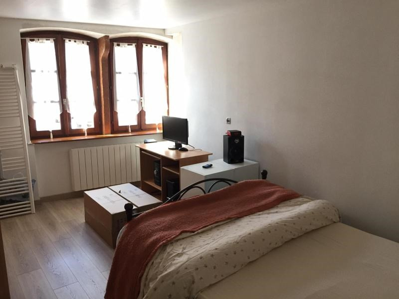 Verkauf wohnung Wasselonne 67710€ - Fotografie 3