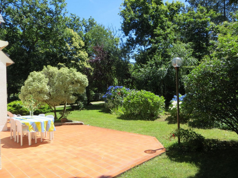 Sale house / villa Saint andre des eaux 508000€ - Picture 3