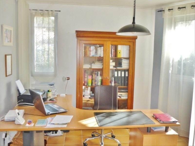 Vente de prestige maison / villa Aubagne 614000€ - Photo 5