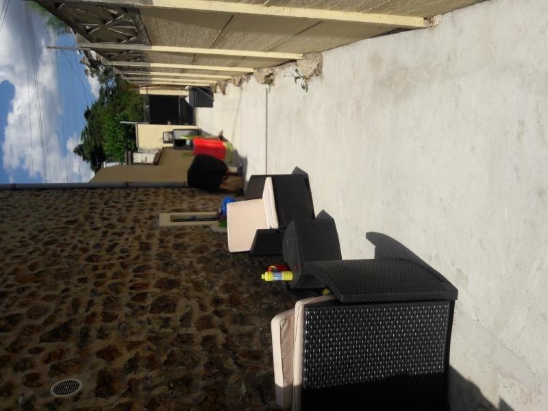 Sale apartment Taverny 169000€ - Picture 3