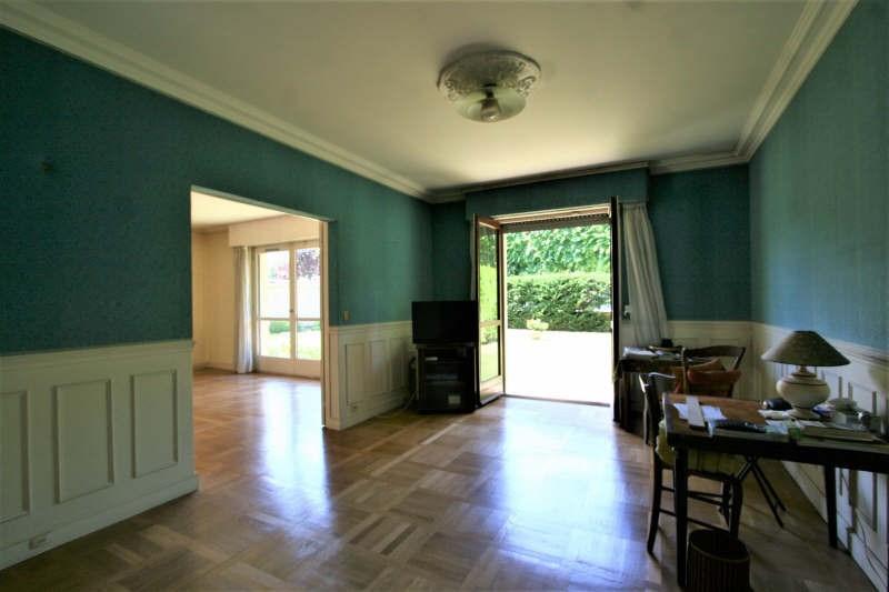Vente appartement Fontainebleau 790000€ - Photo 4