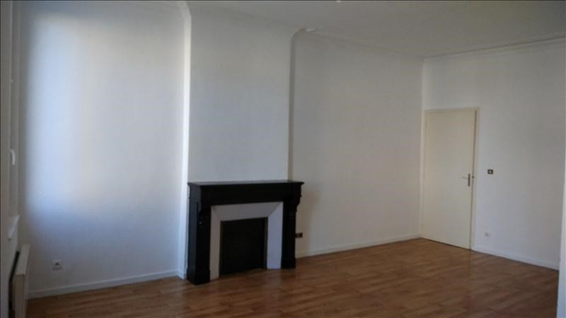 Location appartement Vendome 448€ CC - Photo 3