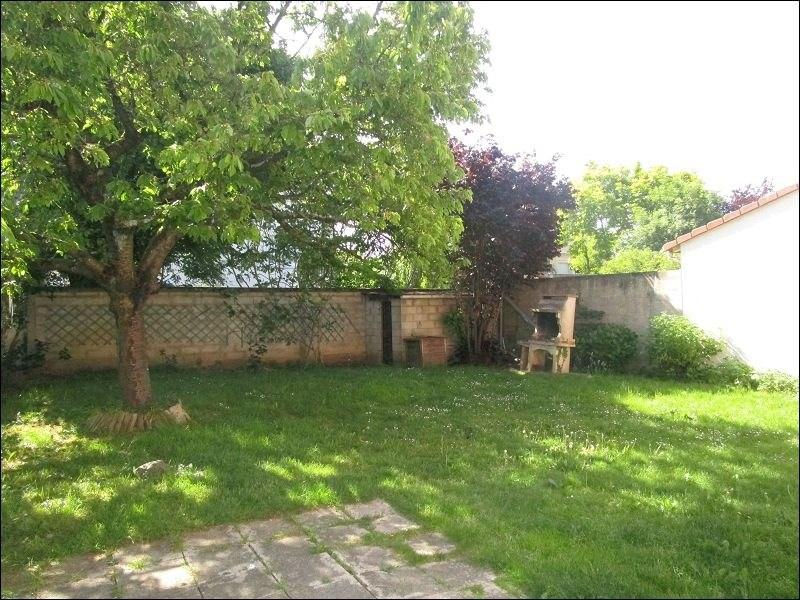 Vente maison / villa Vigneux sur seine 345000€ - Photo 5