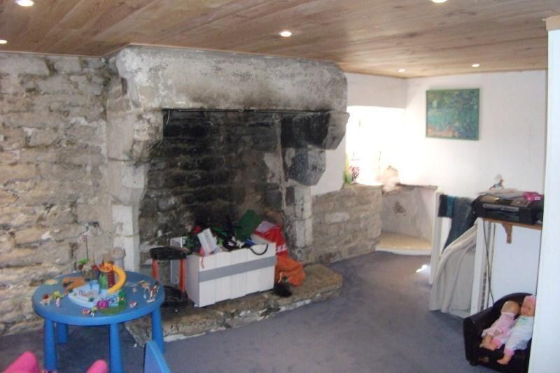 Sale house / villa Pont croix 146440€ - Picture 5