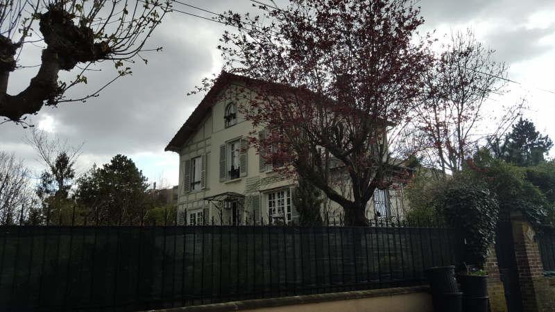Sale house / villa Soisy sous montmorency 699000€ - Picture 5
