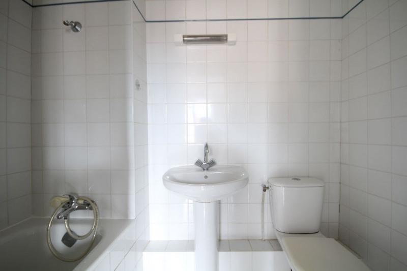 Rental apartment Saint germain en laye 662€ CC - Picture 5