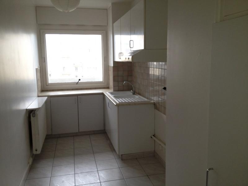 Location appartement Paris 18ème 1390€ CC - Photo 2