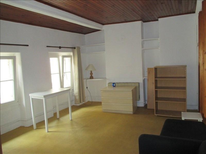 Verhuren  appartement Valence 364€ CC - Foto 4
