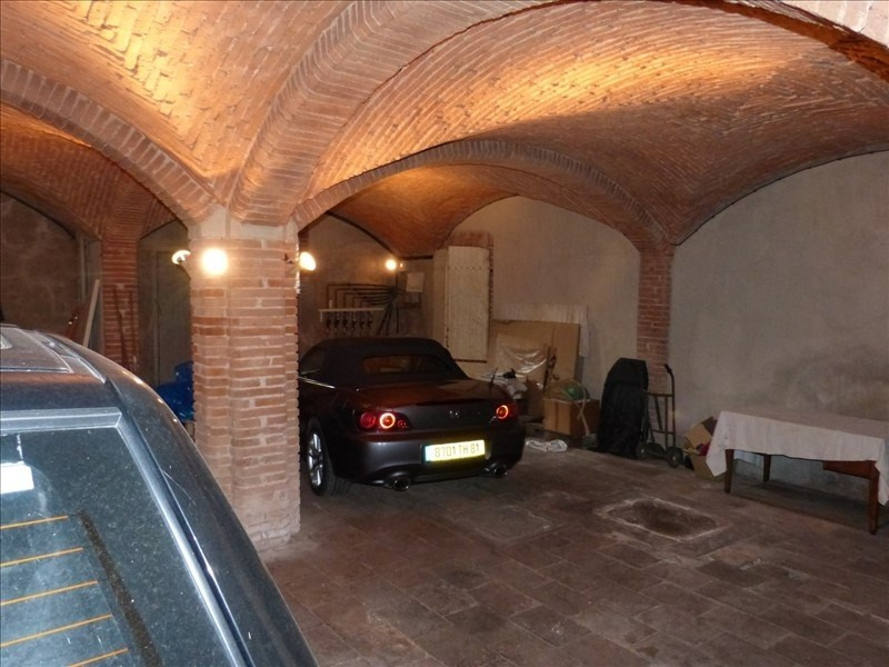 Vente de prestige maison / villa Albi 1100000€ - Photo 19