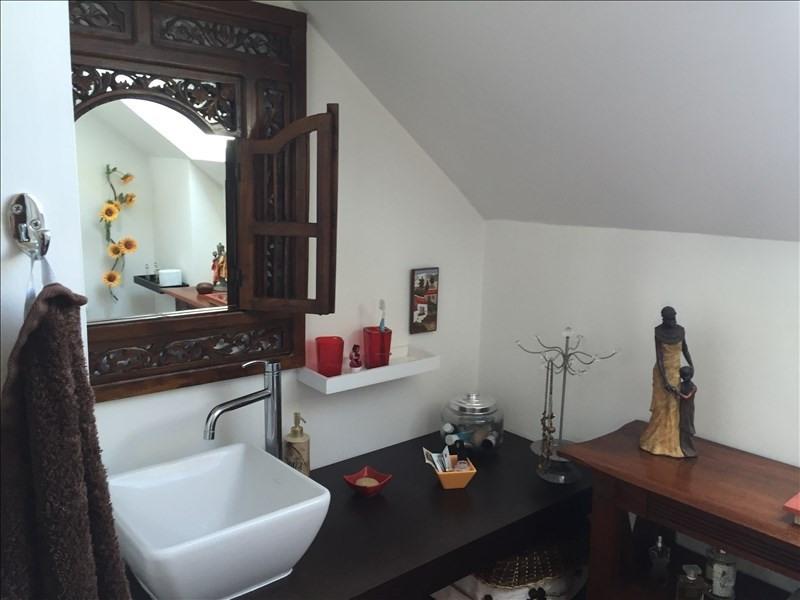 Sale house / villa Idron 299900€ - Picture 13