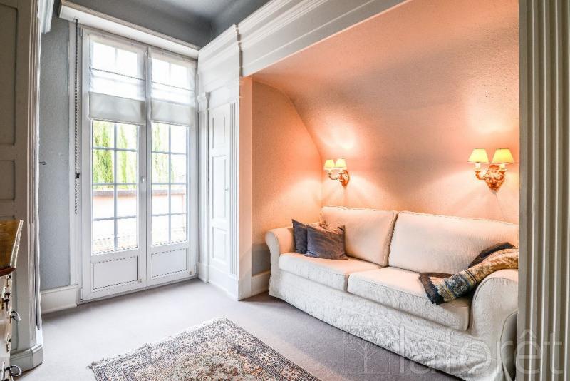 Vente de prestige maison / villa Strasbourg 685000€ - Photo 15