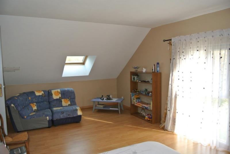 Vente maison / villa Blanzy 262000€ - Photo 12
