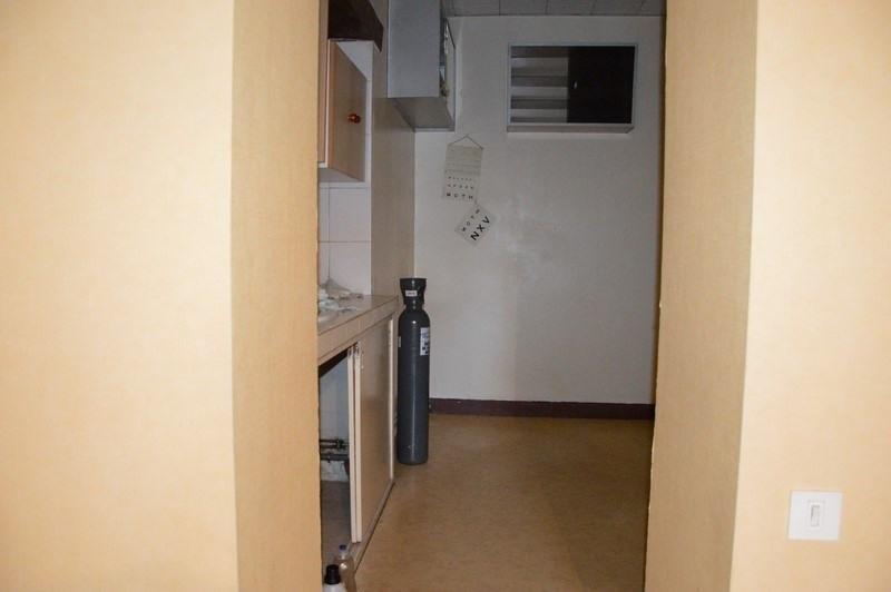Sale house / villa Figeac 85200€ - Picture 7