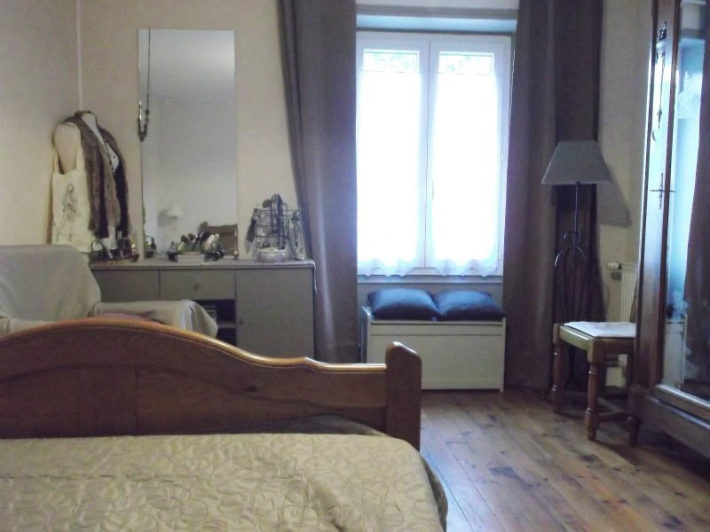 Vente maison / villa La tour du pin 192000€ - Photo 4