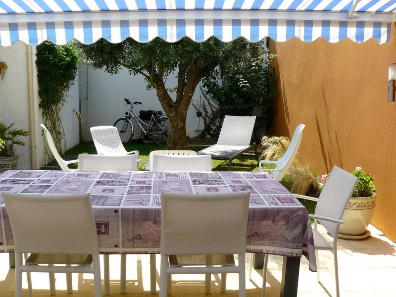 Sale house / villa Les sables d olonne 247 800€ - Picture 2