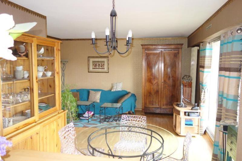 Sale apartment Lagny sur marne 224000€ - Picture 3