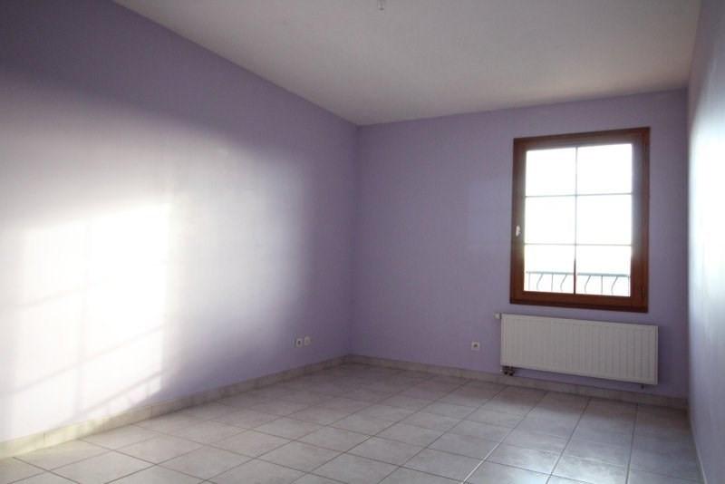 Vente maison / villa Les avenieres 167000€ - Photo 10