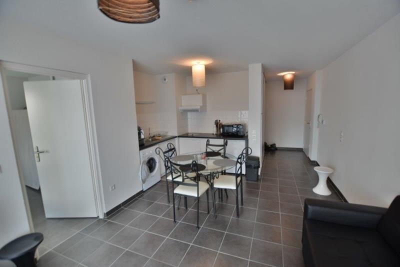 Sale apartment Lons 108000€ - Picture 1