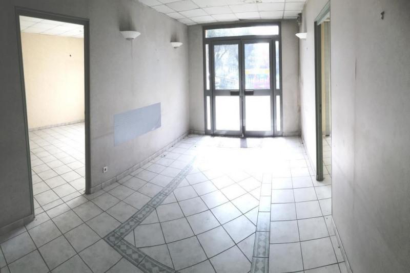 Location Bureau Grasse 0