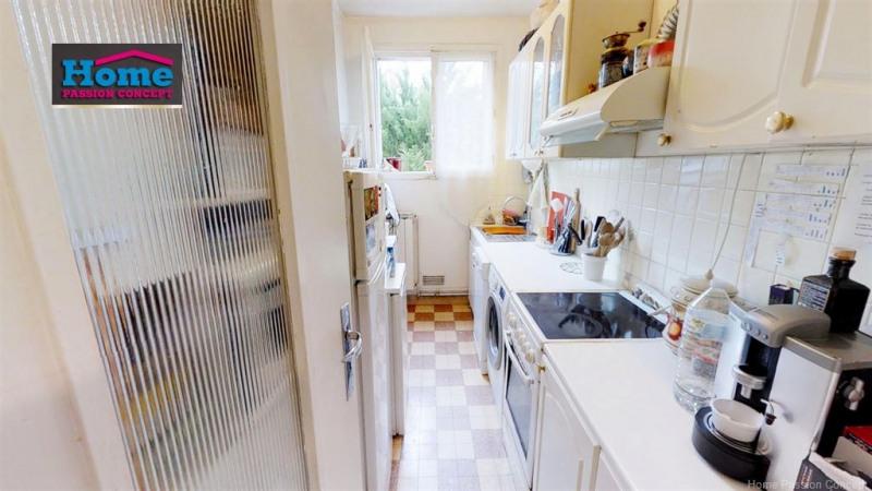 Vente appartement Rueil malmaison 239000€ - Photo 2