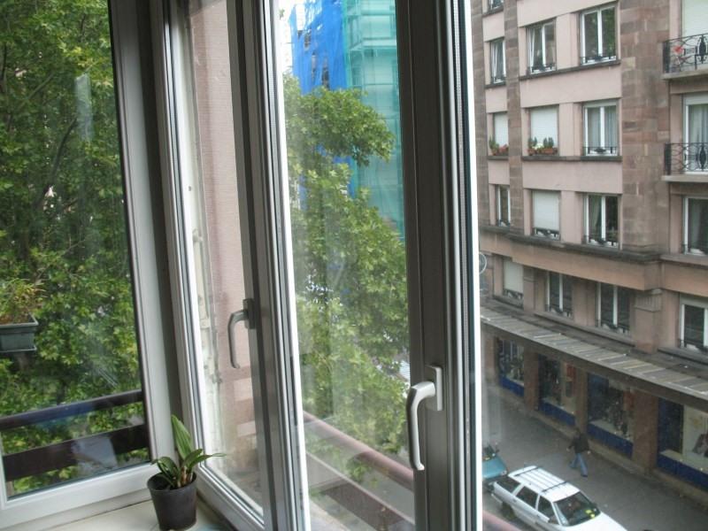 Location appartement Strasbourg 1170€ CC - Photo 3