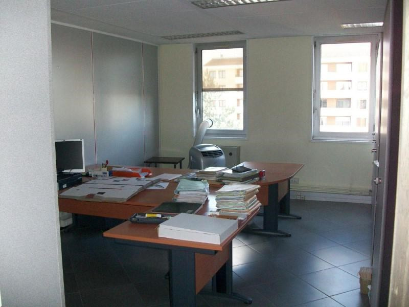 Sale empty room/storage Roanne 416000€ - Picture 6