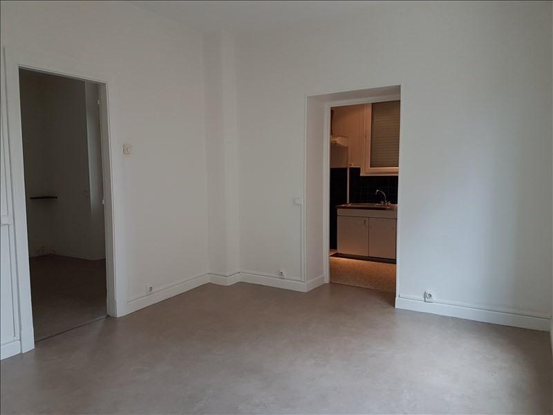 Investment property house / villa Proche mazamet 110000€ - Picture 2