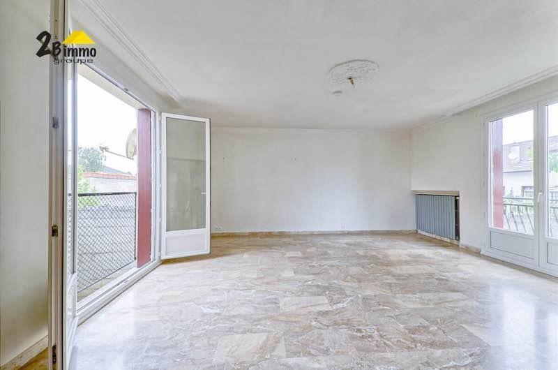 Vente maison / villa Athis mons 425000€ - Photo 3