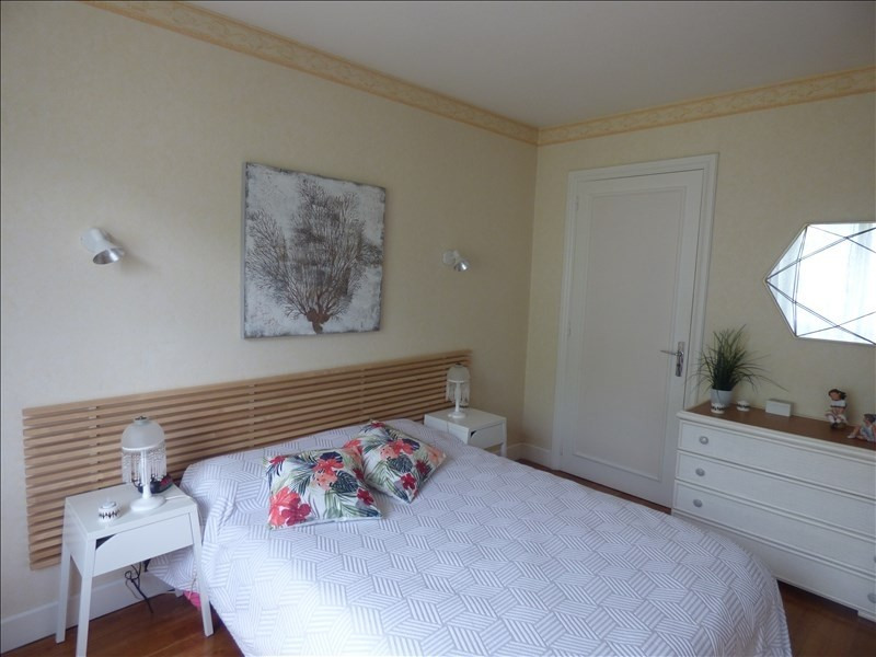 Vente appartement Mazamet 114 000€ - Photo 6