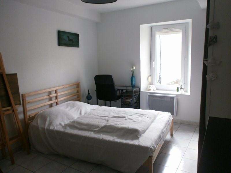 Vente maison / villa St georges d esperanche 189000€ - Photo 9