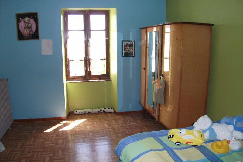 Sale house / villa Cleden cap sizun 89250€ - Picture 5