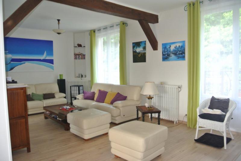 Sale house / villa Le raincy 595000€ - Picture 3