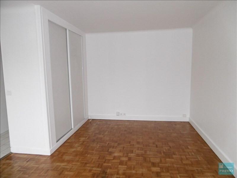 Location appartement Le plessis robinson 660€ CC - Photo 2