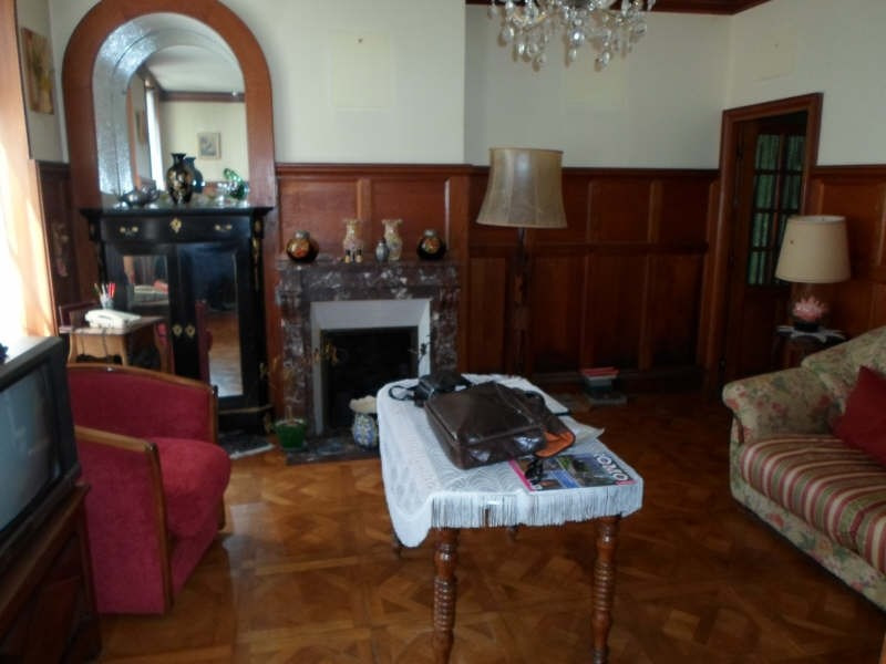 Vente maison / villa Romorantin lanthenay 95400€ - Photo 6