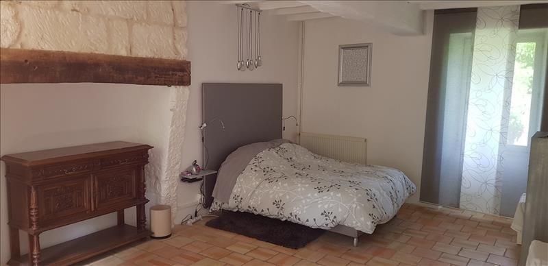 Deluxe sale house / villa Mussidan 279000€ - Picture 5