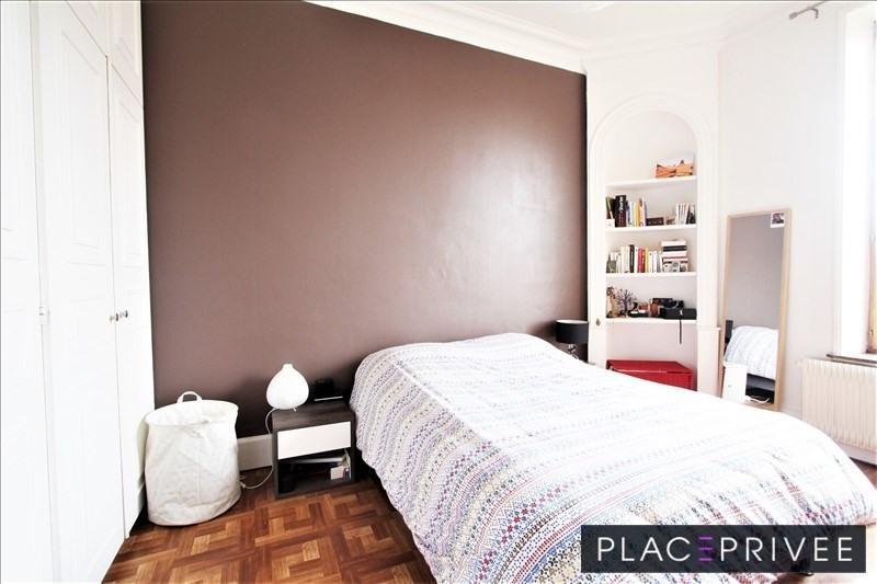 Sale apartment Nancy 149000€ - Picture 4