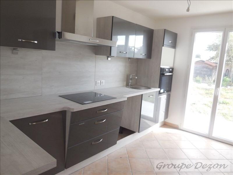 Vente maison / villa Launaguet 400000€ - Photo 2