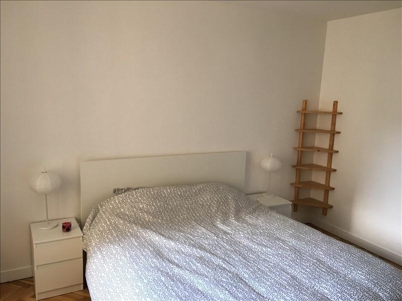 Sale apartment St germain en laye 450000€ - Picture 5