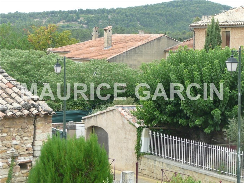 Vente maison / villa Bedoin 180 000€ - Photo 2
