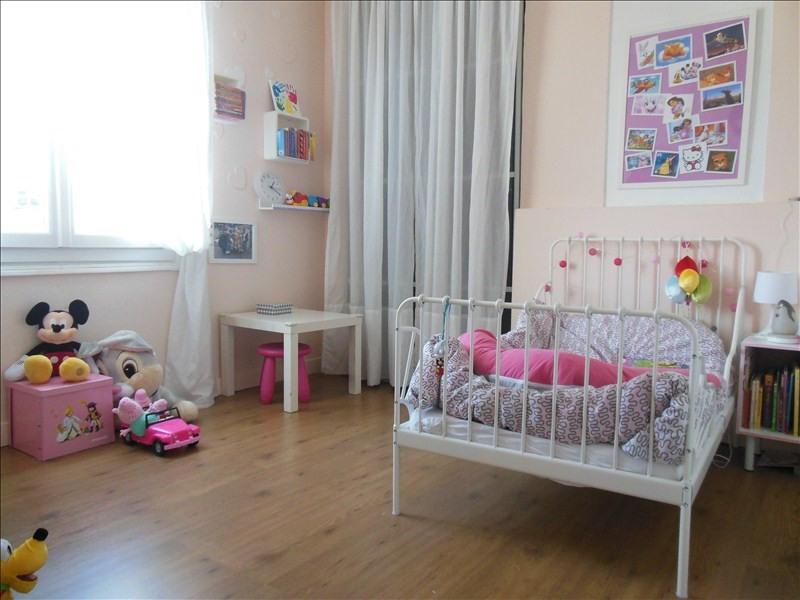 Sale house / villa Amfreville la mi voie 162000€ - Picture 5