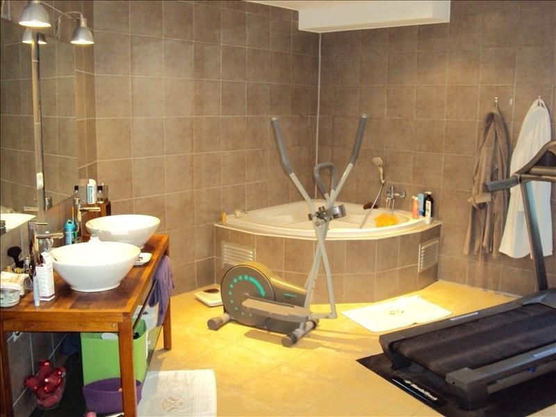 Vente appartement Illzach 370000€ - Photo 9