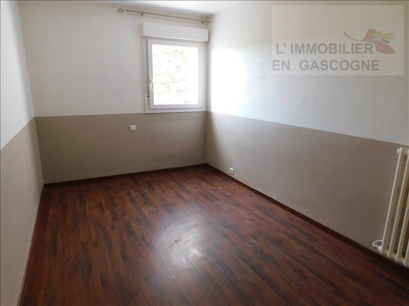 Verhuren  appartement Auch 600€ CC - Foto 7