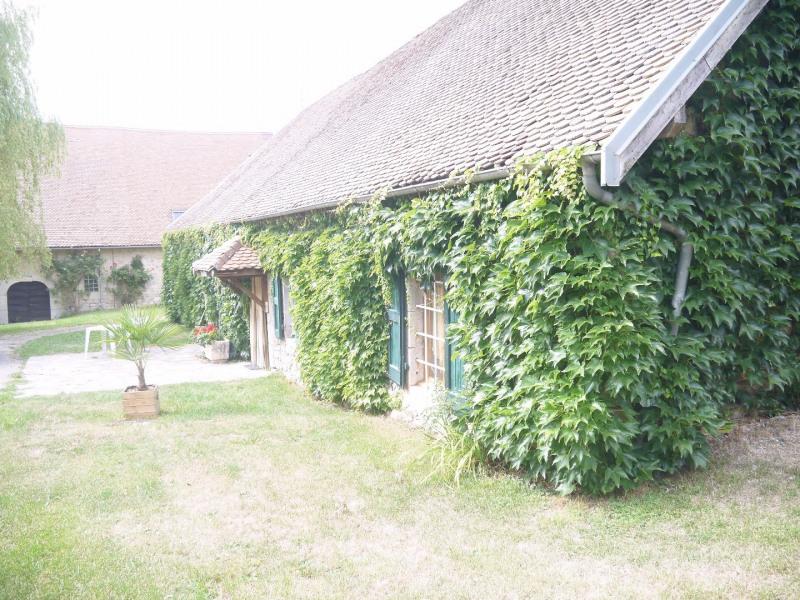 Life annuity house / villa Saint-baudille-et-pipet 55000€ - Picture 20