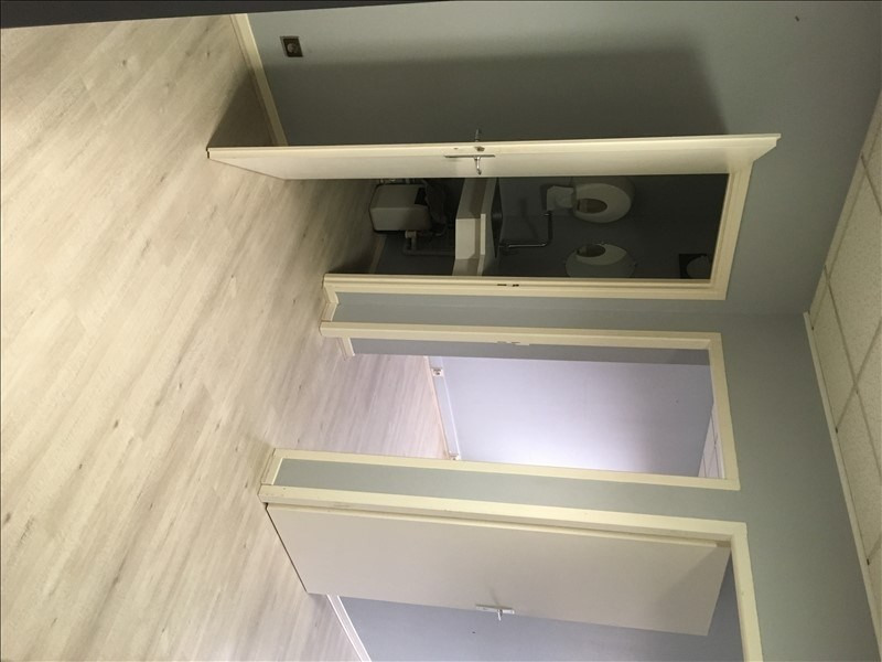 Vente local commercial Barberaz 62 000€ - Photo 5