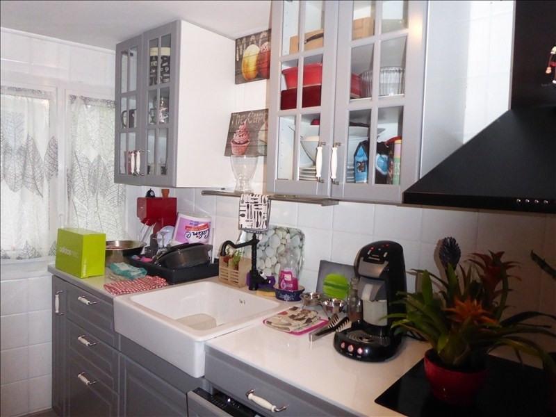 Vente appartement Gagny 189000€ - Photo 6