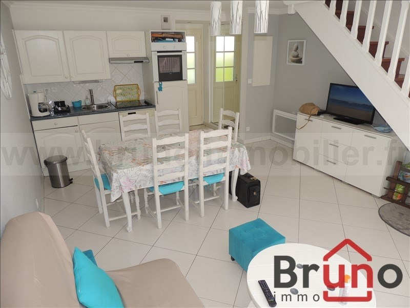 Sale house / villa Le crotoy 167 900€ - Picture 5