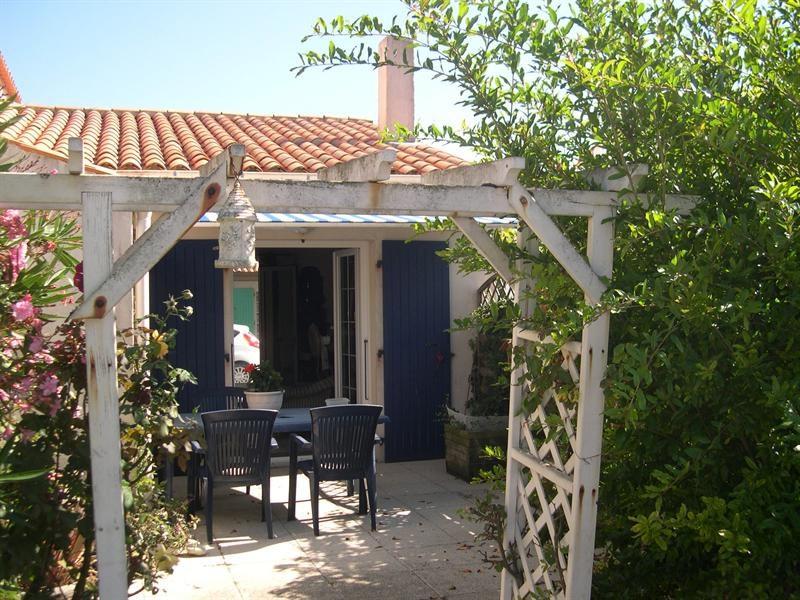 Vente maison / villa Saint-denis-d'oleron 248000€ - Photo 2