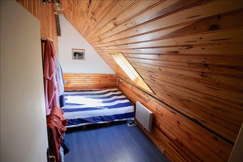 Vente maison / villa Breteuil sur iton 137000€ - Photo 7
