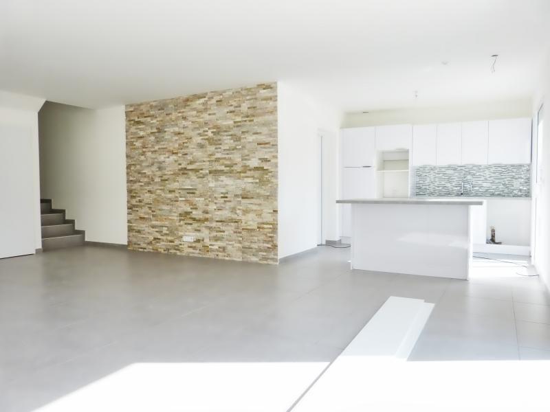 Sale house / villa Marnaz 340000€ - Picture 6
