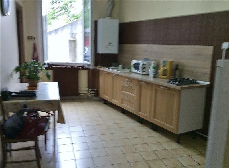 Produit d'investissement maison / villa Jurancon 200000€ - Photo 7
